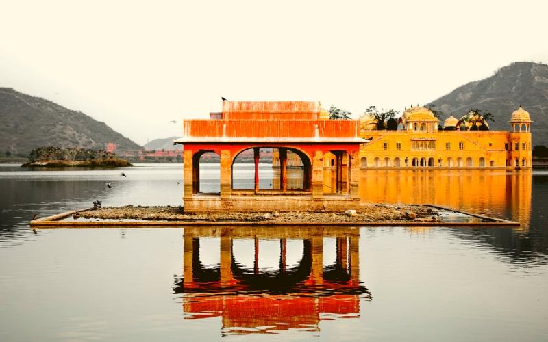 Photo-by-Bhushan-Sadani-on-Unsplash