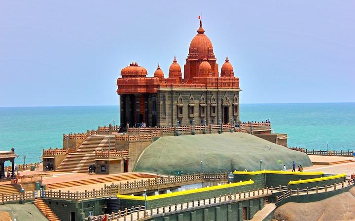 kanyakumari-temple-south-india-pilgrimage-site